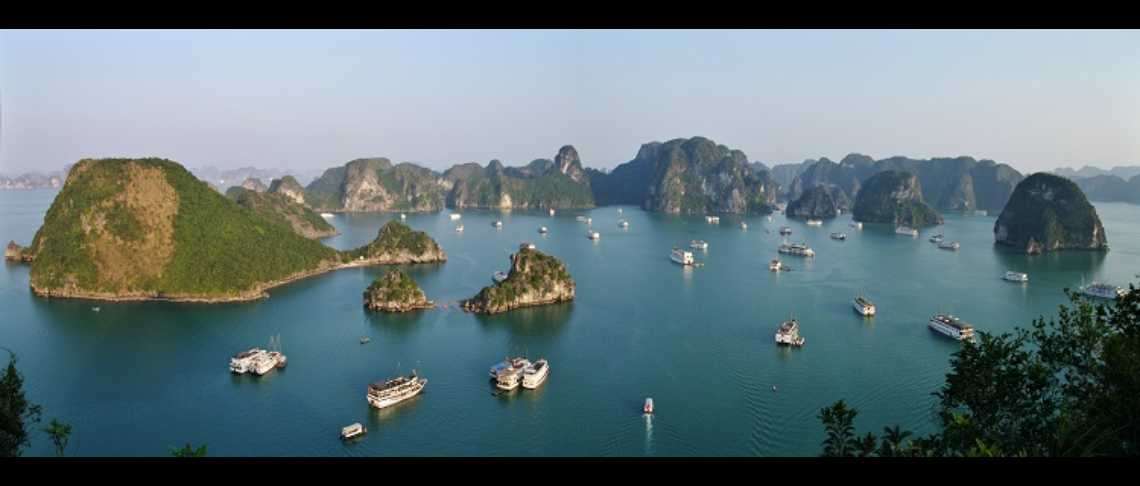 Immagini Vietnam siti di incontri è risalente su Internet va bene